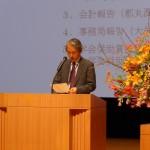 日本国際政治学会第7回学会奨励賞の選考報告