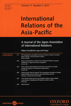 irap_cover1702